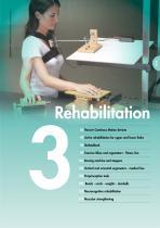 03_Rehabilitation