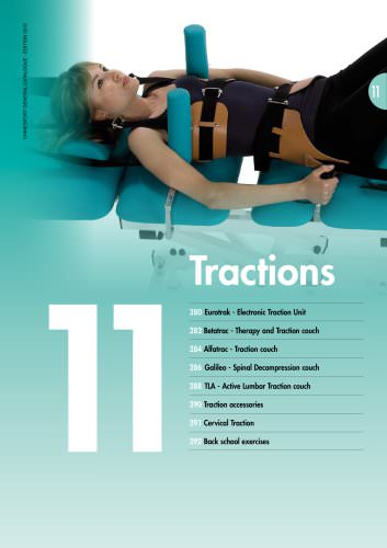 11_Tractions