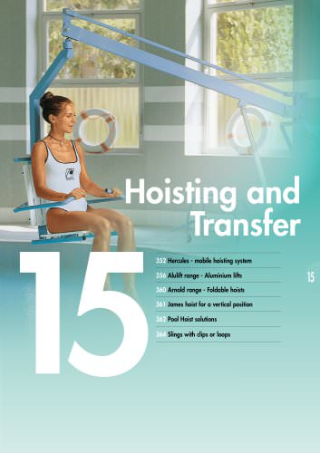 15_Hoisting and Transfer