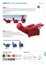 17_Relax Chairs - 3