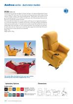 17_Relax Chairs - 4