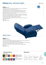 17_Relax Chairs - 5