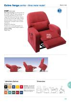 17_Relax Chairs - 7