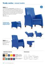 17_Relax Chairs - 8