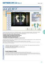 Diagnostics - 11