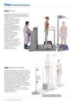 Diagnostics - 6