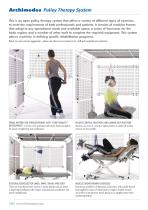Pulley Therapy - 2