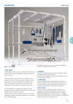 Pulley Therapy - 3