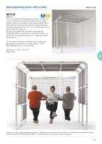 Pulley Therapy - 9