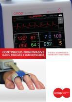 CNAP® Monitor