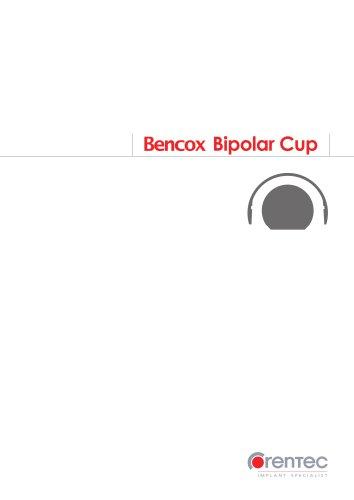 Bencox Bipolar Cup