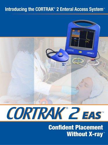 CORTRAK Brochure