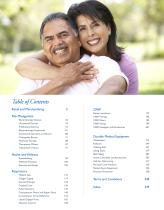 2015 Roscoe Medical Product Catalog - 2