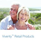 2015 Roscoe Medical Product Catalog - 4