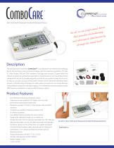 ComboCare - 1