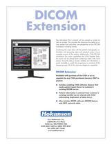 doppler examination platform CVS4 - EN - 2