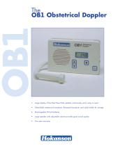 OB1 Brochure - 1