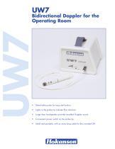 UW7 Brochure - 1