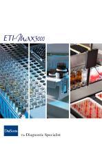 ETI - Max 3000 Brochure