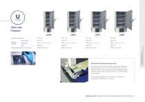 B Medical Systems - Blood Management Solutions - 13