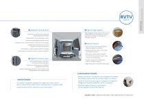 Refrigerated Vaccine Transport Vehicle - 3