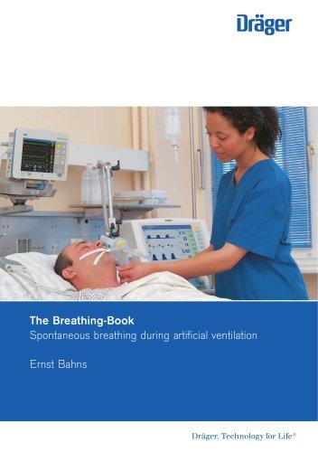 Breathing-Book