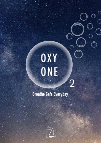 Oxyone