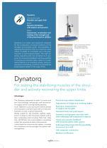 Dynatorq - 2