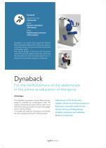 Dynatorq - 3