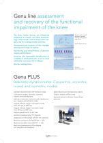 Genu ISO - 3
