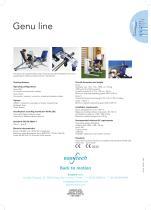 Genu ISO - 4