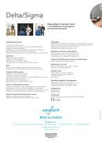 Smarterapia - 4