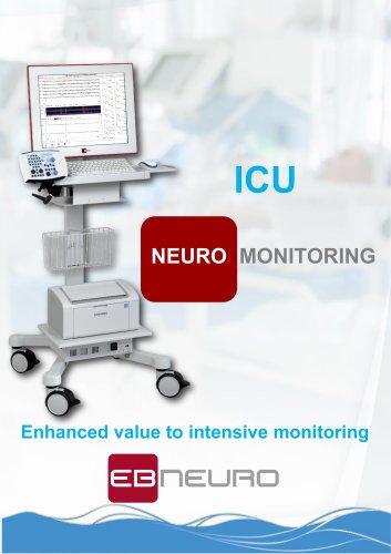 NeMus 2 ICU