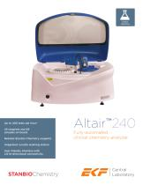 Altair™ 240