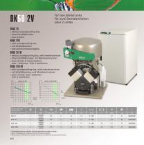 DK50 2V