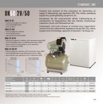 DK50 2V/50