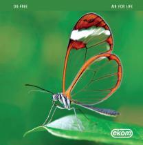Ekom Dental catalogue