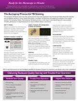 Aerospray® TB Series 2 - Brochure - 3