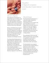 Chloro-Chek® Chloridometer - 3