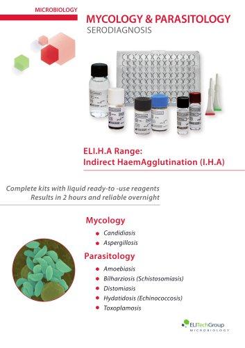 ELI.H.A brochure