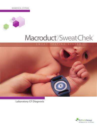 Macroduct Brochure