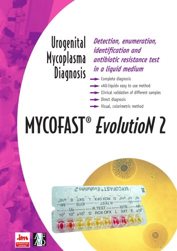 MYCOFAST® EvolutioN 2