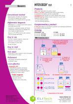 MYCOSCREEN® PLUS Brochure - 2