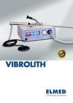 Vibrolith Brochure