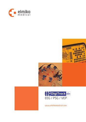 EEGDigiTrack™