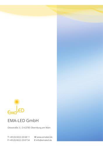 EMALED English