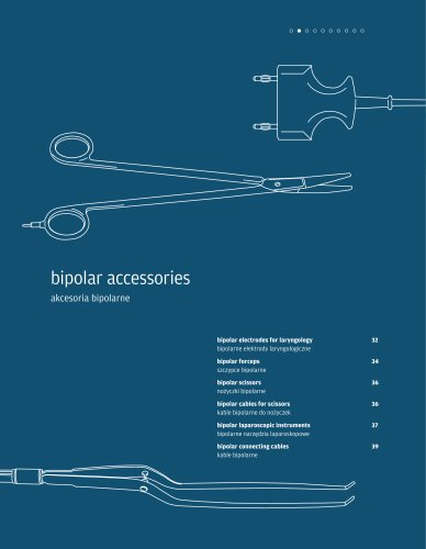 bipolar accessories