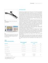ThermoStapler in vaginal hysterectomy - 3