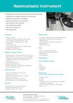 EAC brochure - 2
