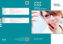 ELITE 3   ELITE 5 - 1
